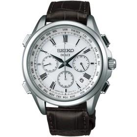 (国内正規品)SEIKO(セイコー)(腕時計)SADA039 DOLCE & EXCELINE(ドルチェ&エクセリーヌ)(メール便不可)