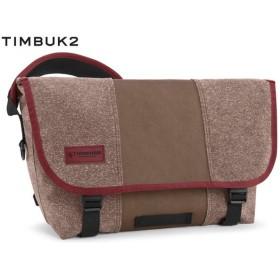 ティンバックツー TIMBUK2 メンズ&レディース クラシックメッセンジャー S Classic Messenger Bag バックパック アウトレット アパレルセール