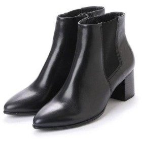エコー ECCO Shape 45 Pointy (BLACK)
