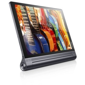 YOGA Tab 3 Pro 10 ZA0F0101JP/lenovo