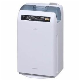 アイリスオーヤマ 加湿空気清浄機 空気清浄:~10畳/加湿:~8畳 RHF251 家電 健康 美容家電 空気清浄機