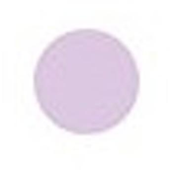 ルナソル LUNASOL テンダーシャインアイズ #EX03 シャイニー ラベンダー 1.4g 化粧品 コスメ TENDER SHINE EYES EX03 SHINY LAVENDER
