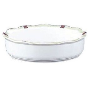 AOYOSHI/青芳製作所  ほのぼの食器 丸小鉢 No.702 14cm