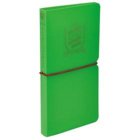 キングジム オトナのシールコレクション<マスキングテープ用> 緑 2982 ミドリ KINGJIM