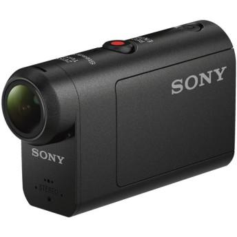 フルハイビジョンビデオカメラHDR-AS50/SONY