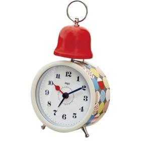 置き時計 Mina ミナ