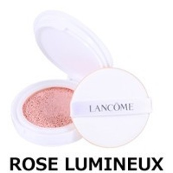 ランコム ブラン エクスペール クッションコンパクト レフィル ROSE LUMINEUX - 定形外送料無料 -wp