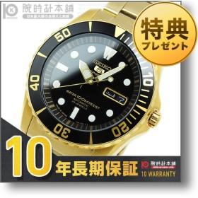 セイコー 逆輸入モデル SEIKO セイコー5 SEIKO5 スポーツ メンズ 腕時計 SNZF22J1(SNZF22JC)