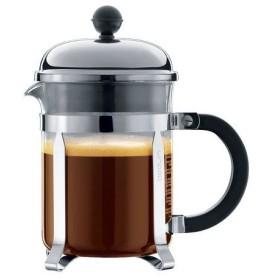 ボダム フレンチプレスコーヒーメーカー 1928-16 シャンボール PBD3203