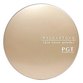 パルガントン ルースパウダー PP パールピンク 15g