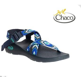 チャコ Chaco レディース Ws Z/1 クラシック サンダル アウトレット スニーカーセール