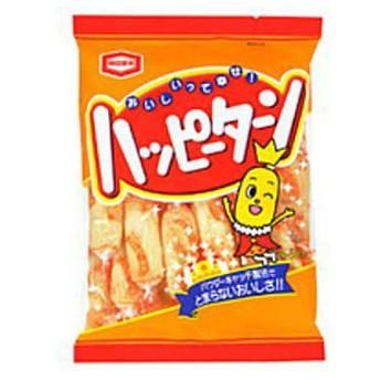 亀田 108gハッピーターン 12袋入
