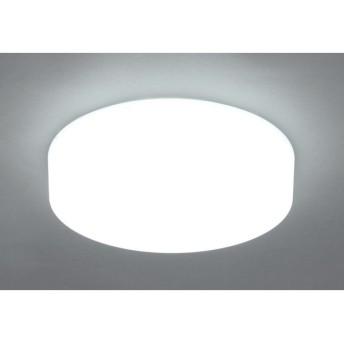 アイリスオーヤマ 小型シーリングライト 1850lm 昼白色 SCL18N-E 代引不可