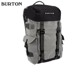 バートン burton メンズ&レディース アネックスパック 28L ANNEX PACK GREY リュック バッグ バッグパック