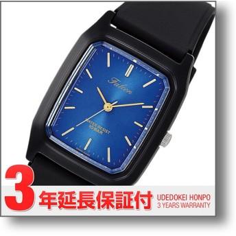 シチズン キュー&キュー CITIZEN Q&Q ユニセックス 腕時計 VS10-002