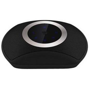 KAIHOU Bluetooth対応アクティブスピーカーシステム KH-BAS401