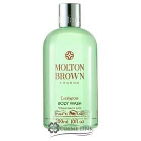 モルトンブラウン MOLTON BROWN ユーカリプタス ボディウォッシュ 300ml (044167)