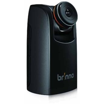 タイムラプスカメラプロ TLC200PRO (B) 定点観測用カメラ