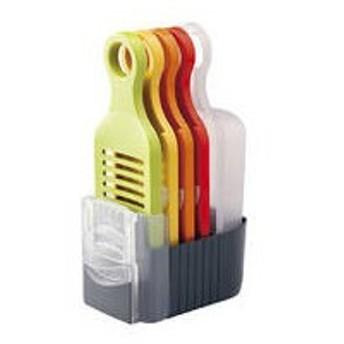 野菜調理器 Qシリーズ Aセット