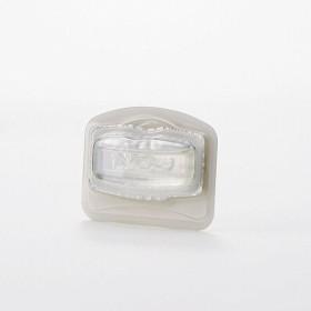 ファブリーズ 消臭芳香剤 お部屋用 置き型 アロマ さわやかナチュラルグリーンの香り 付替用 5.5ml