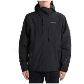 マーモット Marmot メンズ ウェイフェラージャケット Wayfarer Jacket ウェア ジャケット アウター