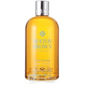 モルトンブラウン MOLTON BROWN スマジンセン ボディウォッシュ 300ml (043375)