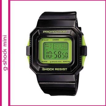 カシオ CASIO g-shock mini 腕時計 GMN-550-1CJR ジーショック ミニ Gショック G-ショック レディース 7/19 追加入荷