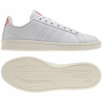 アディダス(adidas) クラウドフォーム VALCLEAN CFQ64 R AW3974 (Lady's)