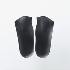 アシカラ 3〜5cmヒール用 黒