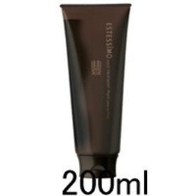 エステシモ ヘッドスパ トリートメント プライアント 200ml ( ESTESSIMO/トリートメント ) 取り寄せ商品 - 定形外送料無料 -