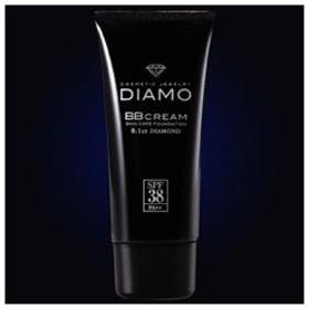 DIAMO ディアモBBクリーム 40g 化粧品 コスメ DIAMO BB CREAM