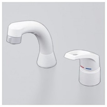 KVK ケーブイケー シングルレバー式洗髪シャワー シャワー引出し式 寒冷地用 KM8007シリーズ KM8007Z