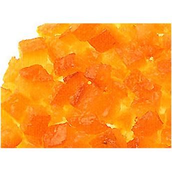 オレンジカット 5mm A うめはら 1kg オレンジピール オレンジ ピール