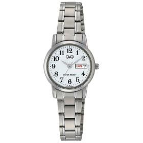 腕時計 A207-204 シチズンQ&Q シチズン citizen (D)【メール便】