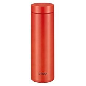 タイガー魔法瓶 水筒 ステンレスボトル サハラマグ 0.5L MMZ-A501 DO バレンシアオレンジ
