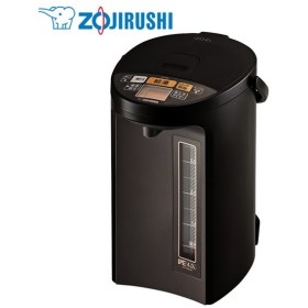 電気ポット ポット 湯沸かし器 象印VE電気まほうびん「優湯生」 TA CVGA40 ZOJIRUSHI (D)