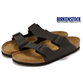 ビルケンシュトック BIRKENSTOCK メンズ&レディース アリゾナ ARIZONA ルームサンダル サンダル スニーカー