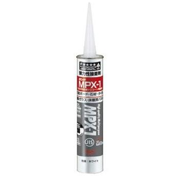 コニシ MPX−1 333ml ホワイト