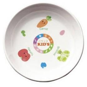 バランスキッズ ミニ小皿  YD−55−BKD