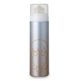 アリミノ スパイスネオ フォーム ソフトバウンシー 190g (ホワイトピーチの香り) 取り寄せ商品 - 定形外送料無料 -