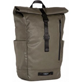 TIMBUK2 ティンバック2 TBH Tuck Pack Carbon Coated OS タックパックカーボンコーテッド OS Mud 101533833