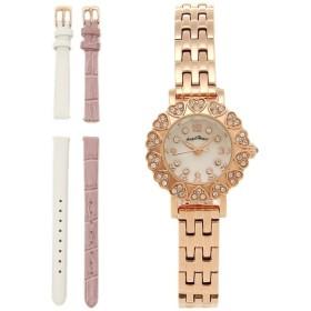 a5f0f426613e フルラ 腕時計 レディース FURLA 899314 R4253101522 W485 MT0 00Z 1G0 ...