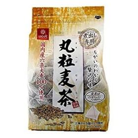 はくばく 丸粒麦茶 煮出し専用 30g×30袋入