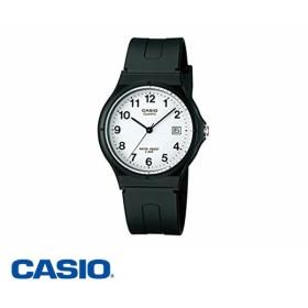 カシオ アナログ腕時計 MW-59-7BJF メンズ(正規品)
