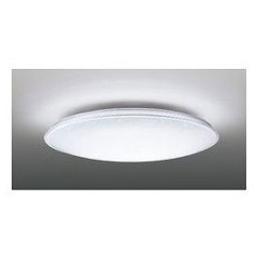 東芝 東芝LEDシーリング LEDH91054-LC