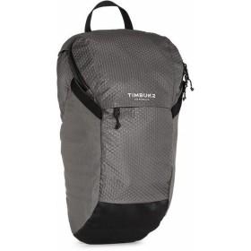 TIMBUK2 バックパック ラパイドバックアーマー 171032003