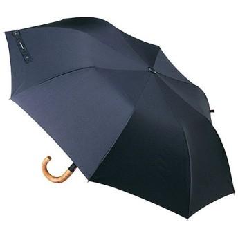 クニルプス(Knirps) 折りたたみ傘 Topmatic SL Black KNS828 レイン 梅雨 台風 ジャンプかさ UV