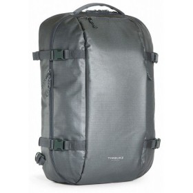 TIMBUK2 ティンバック2 Blitz Pack OS Surplus 25533