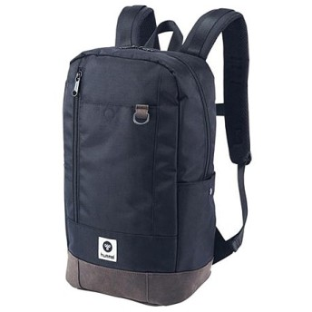 hummel ヒュンメル STREET BACKPACK