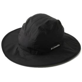 コロンビア Columbia シンプソンサンクチュアリーブーニー Simpson Sanctuary Booney 帽子